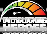 overclockingheroes logo
