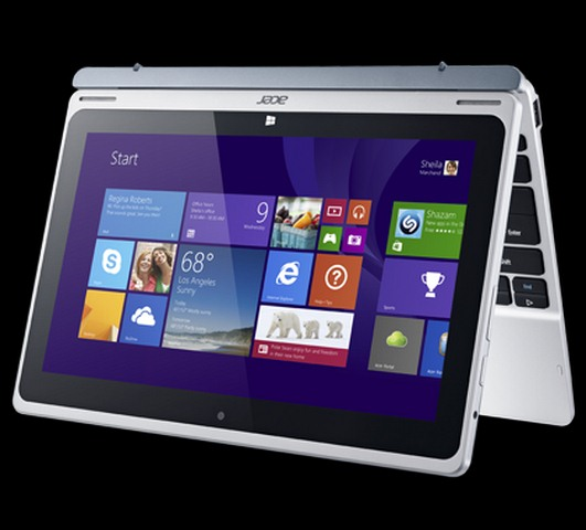 acer-announces-aspire-switch-10