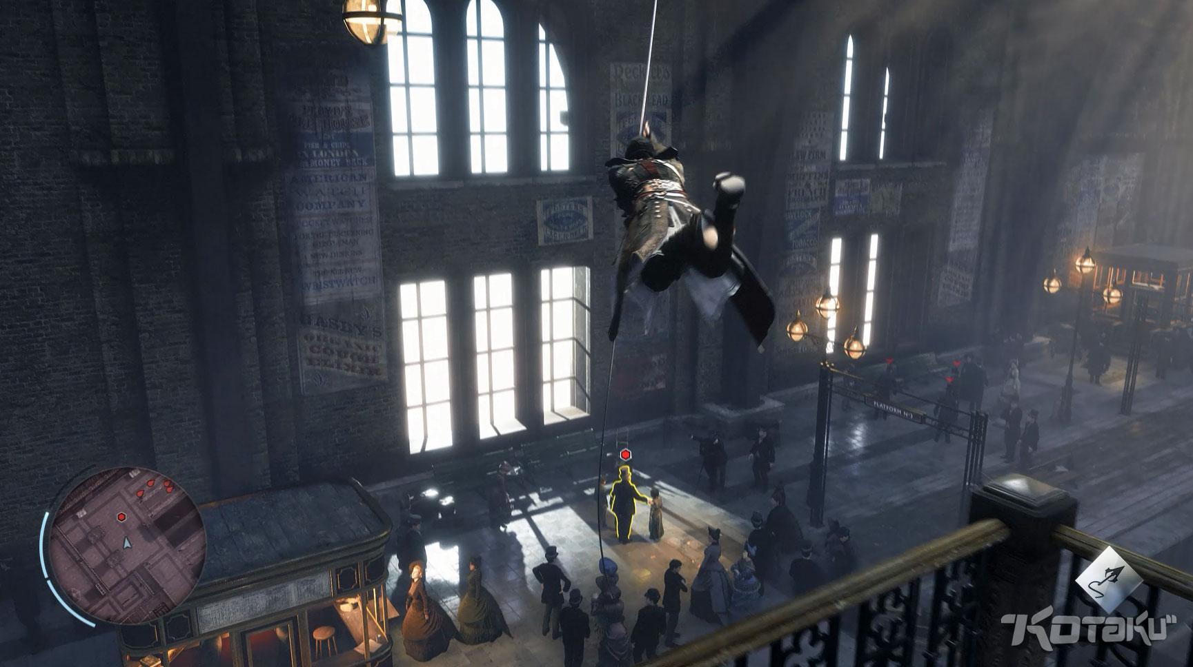 Assassins-Creed-Victory
