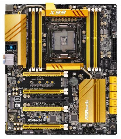 asrock-x99-oc-formula-motherboard