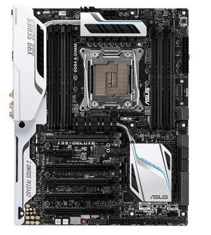 asus-x99-deluxe-motherboard