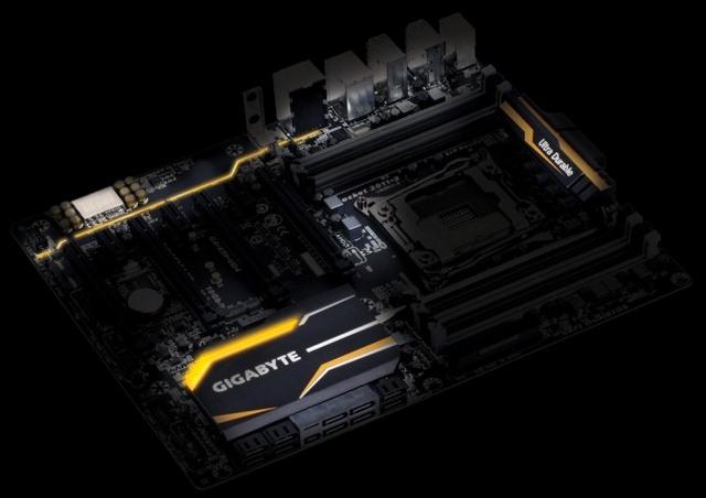 gigabyte-x99-ud4-motherboard