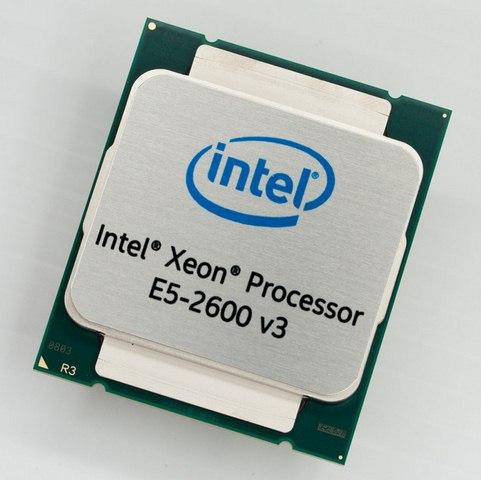 intel-xeon-e5-2600-v3