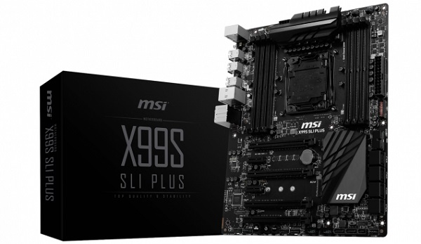 msi-x99-sli-plus-motherboard