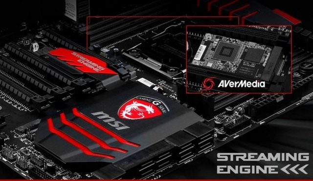 msi-x99s-gaming-9-ac-streaming-engine