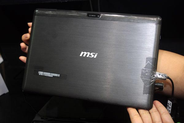 msi-s100-10-inch-tablet