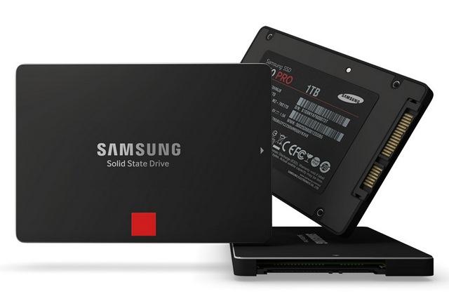 samsung-850-pro