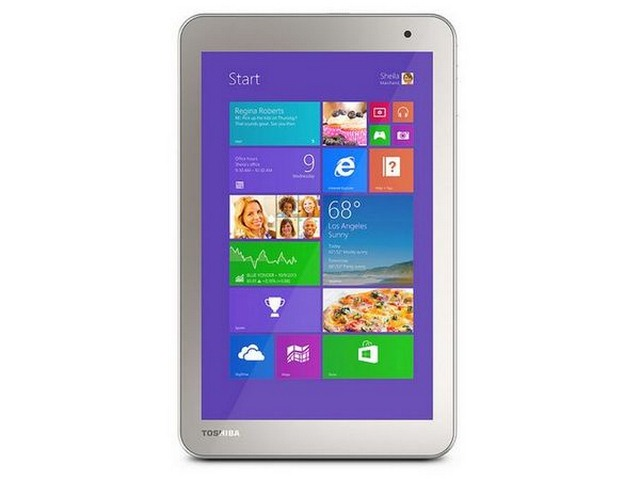 toshiba-announces-ultra-cheap-android-tablet-for-$110