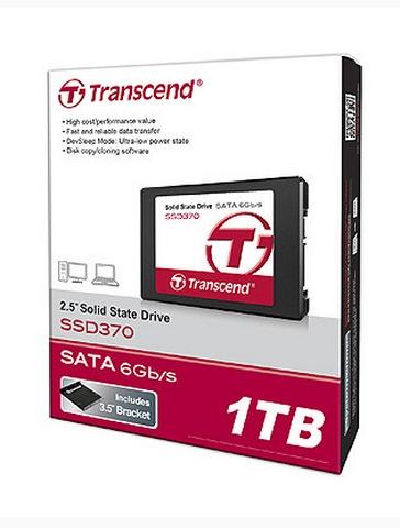 transcend-ssd370