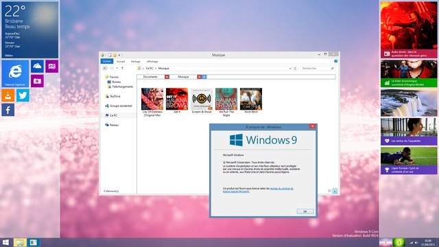windows-9-concepts-designers-imagine