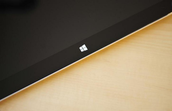 surface-pro-3-specs-and-pricing-surface