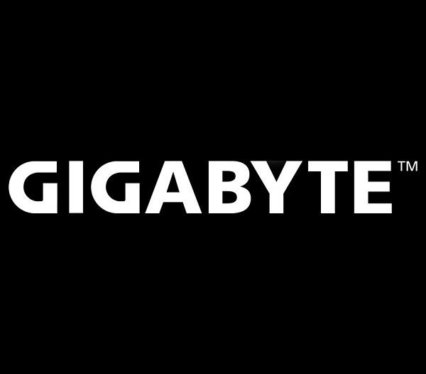 GIGABYTE USB 3.1