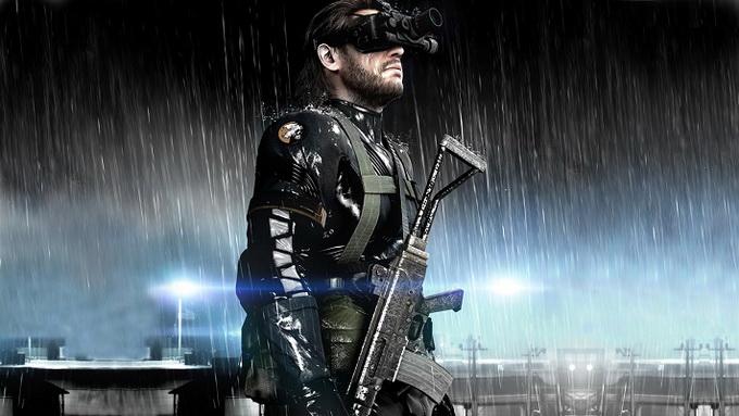 Metal-Gear-Solid-Ground-Zeroes