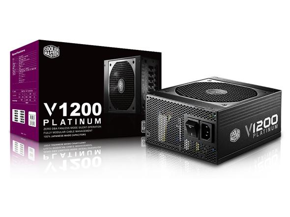 V1200