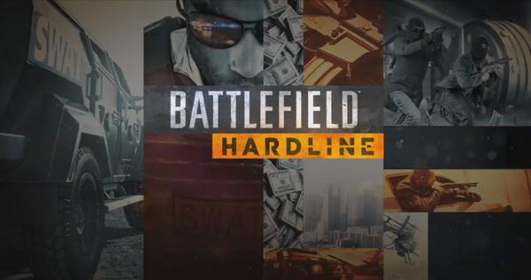 battlefiled hardline
