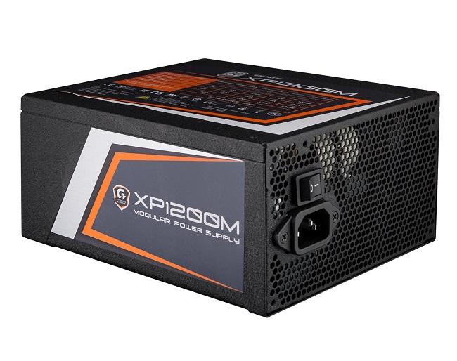 Xtreme Gaming XP1200M